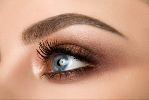 Microblading in Puyallup, WA | Concordia Star Med Aesthetics